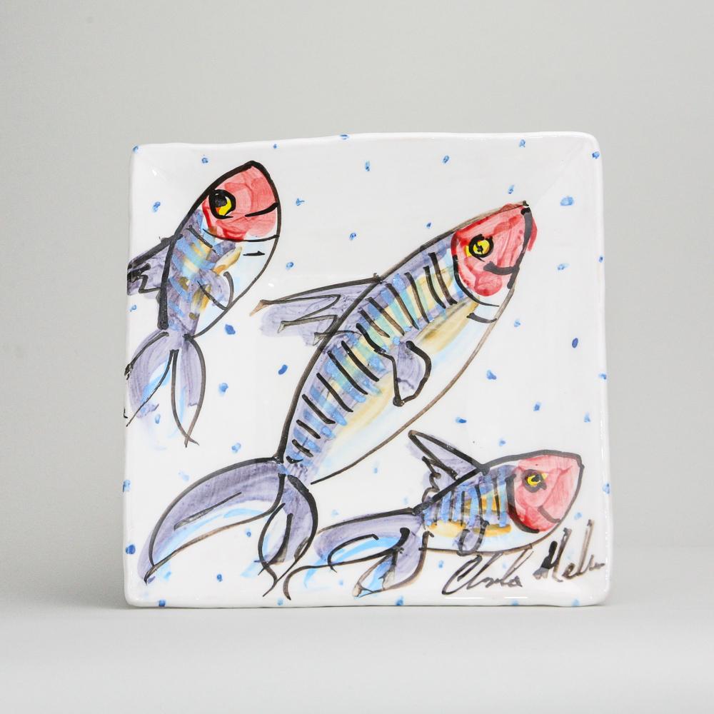 Mackerel Collection